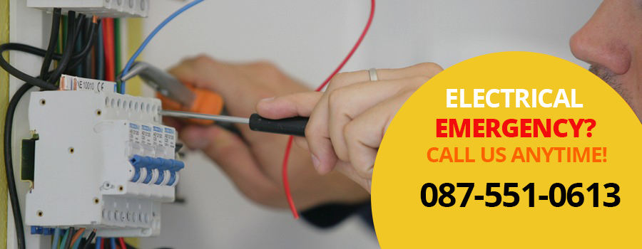 Approved Randburg Electricians