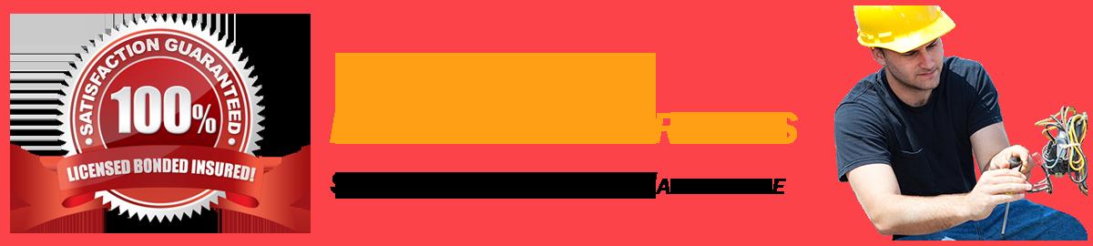Emergency Randburg Electrician