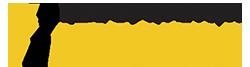 electrician randburg logo